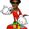 Unknown From S.N.O.O.P. (Knuckles/Snoop Doog & Dr. Dre Mash-up)