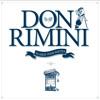 Don Rimini Whatever