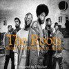 The Roots ft. Musiq - Break You Off Remix (Produced by J.Walker)