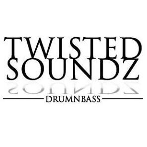 Run Feat Melissa Pixel Forthcoming On Twisted Soundz