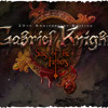 2014 Gabriel Knight Sins of The Fathers 20th Anniversary Edition Main Theme