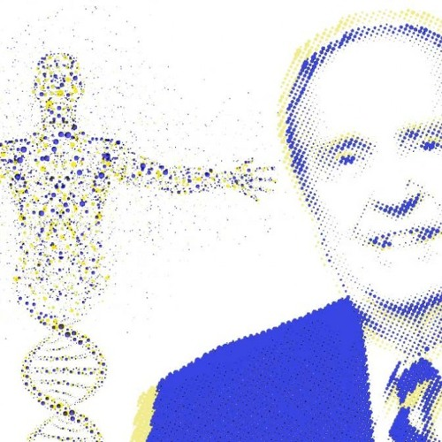 BIOFM 31 - Dr. William Walsh