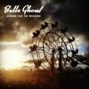 BELLE GHOUL - 01 Around For The Weekend (Clean Radio Edit)