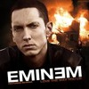 Eminem Love The Way U Lie Dubstep