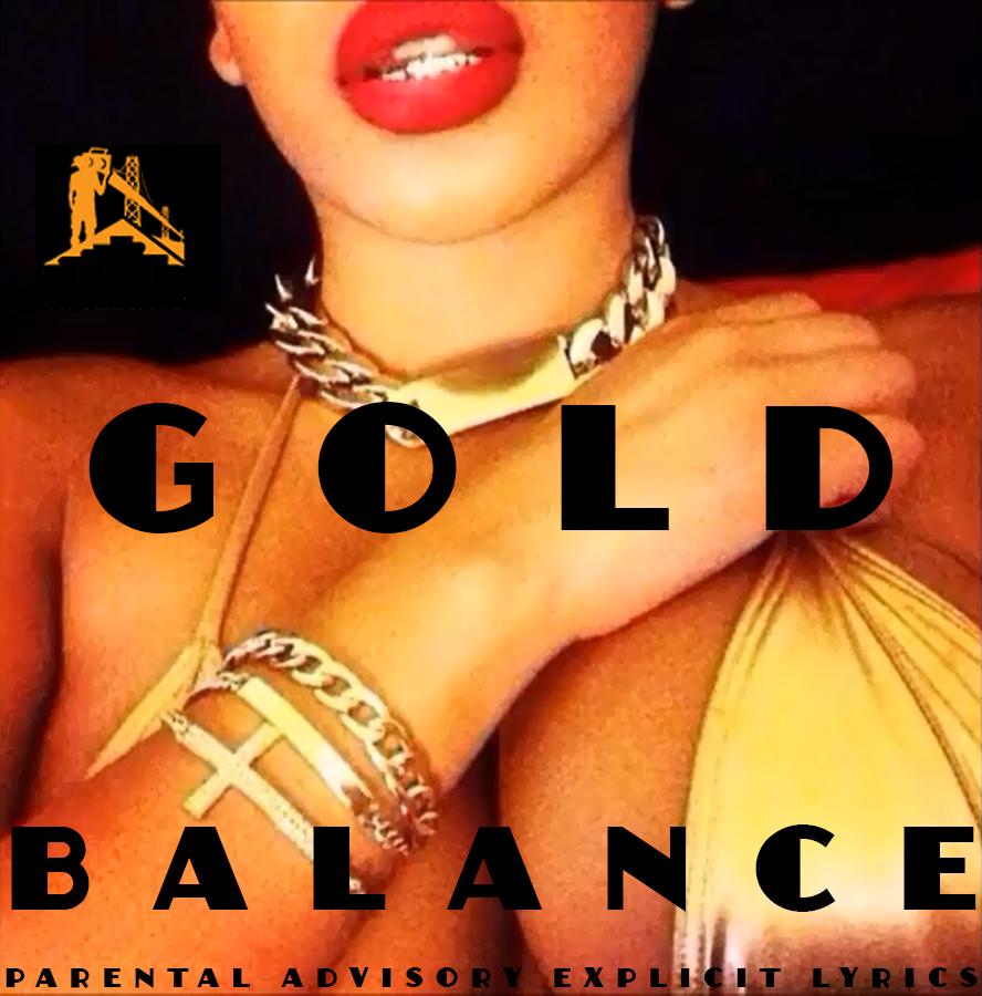 Balance ft. Tory Lanez - Gold [Thizzler.com]