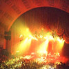 Ghost 2000-05-22 @ Radio City Music Hall