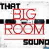 Klaas - Bring Back The Love & Slop Rock - The Bomb (Djuro Rmx) (JLifetime Mash - Up)