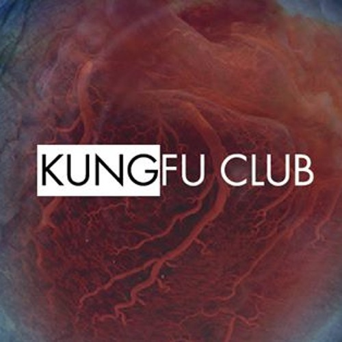 KungFu Club - 3001