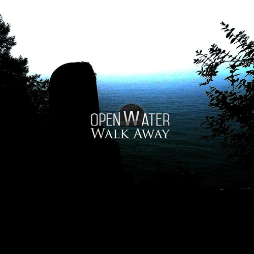Openwater - Walk Away (Direct Remix)