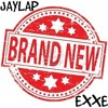 Brand New (Ft. Exxe)