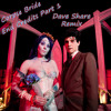 Corpse Bride End Credits Pt. 1 (Dave Share Remix) - Danny Elfman