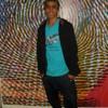 Propuesta Indecente   Romeo Santos -remix -Sergio Dj