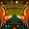 Afropolitan Mashup Mix by DJ Kweks(1 of 3)