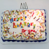 """Happy Birthday To You"" from ""Hallmark Cards Vol. 2: Happy Birthday To You"" [2014]"
