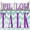 Pillow Talk #29: My Dirty Little Secret