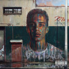 Logic - Growing Pains III