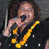 Kise Na Teri Jaat Puchni -Sufi SInger VIcky Badshah