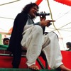 Sajjna De Mel Karade|| Live By Sufi Singer || Vicky Badshah