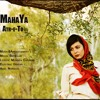 Mahaya - Atre To (Persian song - Translation=Your Scent ! )