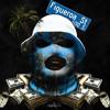SchoolBoy Q - Collard Greens (DJ Drunk Remix Edit)