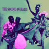 the Sound of Haiti