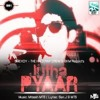 Jutha Pyaar - After Breakup Anthem(Official Audio Project File)_Smexdy - The Hindi Rap Crew