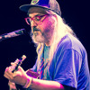 J Mascis - Fade Into You (Mazzy Star cover live at Bowery Ballroom)