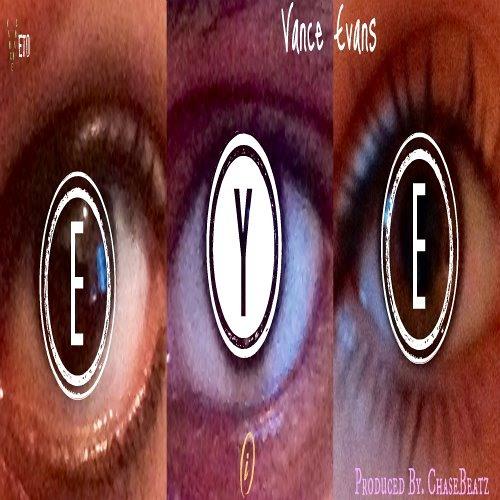 Eye (i)