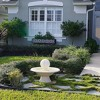Choose a Professional Orlando Landscape Design Services