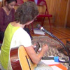 10 Tamasoma Jyothirgamaya