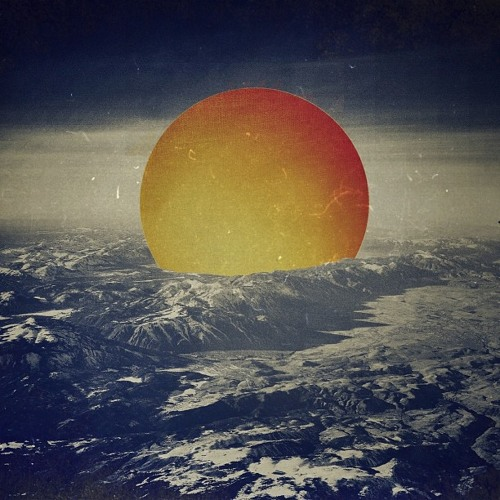 Cold - Bleed [hunkE Hip-Hop Remix]