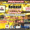 Mr.Famous Jrock Cool Breeze Girl Feat Mac Boi E