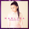 Stand By You -Marlisa Punzalan