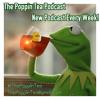 The Poppin Tea Episode 4 - The Social Network #ThePoppinTea