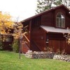 Choosing an Estate Agent to Find Homes for Sale in Lake Tahoe