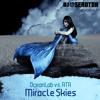 OceanLab vs. ATA - Miracle Skies (DJ Seroton Mashup)