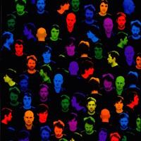 Thom Yorke - The Present Tense (Live)