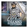 Colt Ford Ft. Willie Robertson Duck Dynasty - Cut Em All Prod. Phivestarr Productions Dj Ko