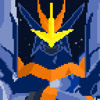 Gunbuster [8bit] - Aim For The Top ~ Fly High Chiptune