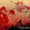 H.I.P H.O.P - Jazz Addixx
