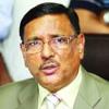 Gazipur Road minister OK 21-10-14