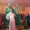 Azhari - Pesta Perkawinanmu