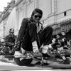 Michael Jackson - I Cant Help It (Todd Terje Rekutt)
