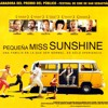 Little Miss Sunshine - BO Soundtrack ( Album Complet )