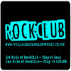 RockClub - Boulevard Of Broken Dreams Cover - Ft Harry Clark