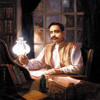AC Bhaktivedanta Swami - A Simple Man, An Extraordinary Life