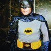 VOLTAGE & NICKY BLACKMARKET-THE RETURN OF ADAM WEST SEEN - 10 YEARS OF CO-LAB LP FORTHCOMING
