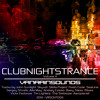 Various Artists - Club Nights Trance Vol. 4 (Preview)