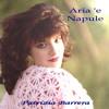 Guapparia  promo    dall'album Aria 'e Napule