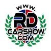 Wiz Khalifa Say Yeah Instrumental   Www.rdcarshow.com
